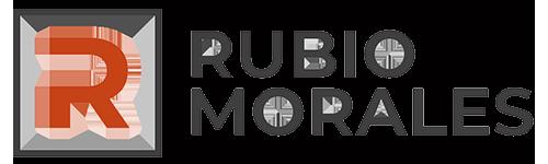 Rubio Morales maquinaria